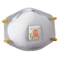 N95 Respirator Mask 8511