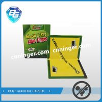 Paper Board Rat and Mouse Glue Trap