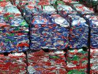 Premium Grade Aluminum Scrap UBC  (Used Beverage Cans)