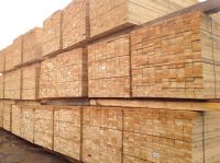 SAWN TIMBER WOOD AVAILABLE FOR SALE.