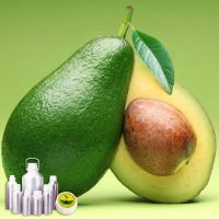 DRY FRUITS AND VEGETABLE AVOCADO OIL