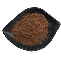 export dried red earthworm powder for animal feed