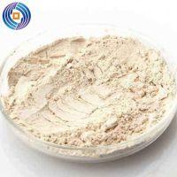 Natrual Corn Gluten Meal 9-0-0 /Corn protein yellow powder/animal feed 60%