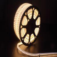 ETL CE 3014SMD 120P LED Strip light
