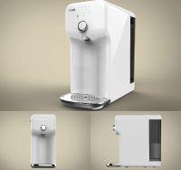 Instant Hot Ro Tabletop Water Purifier MN-BRT02