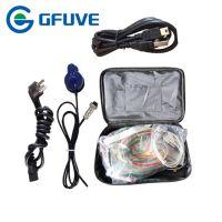 GF303D Portable Three Phase Standard AC Power Source Phantom Load Energy Calibrator