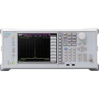 New Anritsu MS2840A Spectrum Analyzer/Signal Analyzer
