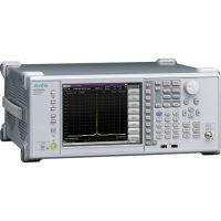New Anritsu MS2840A Spectrum Analyzer/Signal Analyzer