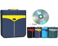 CD Bags/CD holder