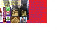 � +27719247950 ELite best quick gold nuggets  for sale and gold bars for sale 98.4% in Canada