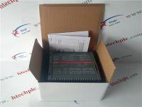 ABB DCS VI 3BSE008534R1 3BSE022464R1 NEW IN STOCK