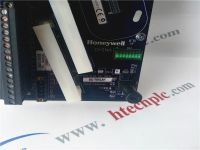HONEYWELL CC-PAIM01   CC-PDOB01  NEW IN STOCK