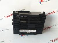 GE DS200FSAAG2A  DS200GSIAG1B NEW IN STOCK