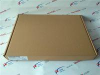 Triconex  3006 Triconex 7400056-380 NEW IN STOCK