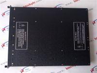 TRICONEX  4507 Triconex 4000066-025 NEW IN STOCK
