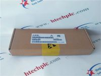 ABB DCS VI IMFEC12 DCS800-S01-0045 NEW IN STOCK