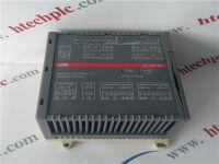 ABB DCS VI IMFEC12 DCS800-S01-0045 NEW IN STOCK
