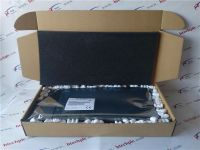SIEMENS 300 6ES73146EH044AB2 6ES73152AH140AB0 NEW IN STOCK