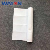 Wayon PTFE needle felt