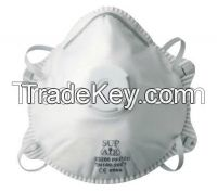 Sale Best Quality N95 Face Mask 1860