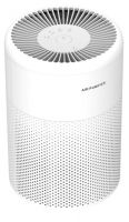 Replaceble HEPA filter office air cleaner air freshener