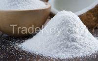 Desiccated Coconut Low Fat Vietnam Origin