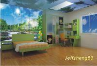 Sell 3g Aluminium artistic ceiling