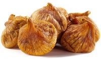 SOFT (READY TO EAT) DRIED FIGS