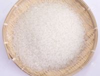 Thai White Rice 100% broken A 1 super