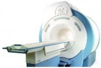 GE HDx 1.5T MRI