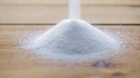 White Sodium Chloride Refined Salt, Packaging Type: HDPE Bag, Grade Standard: Bio-Tech Grade