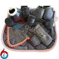 Equestrian equipments