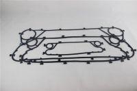 Alfa Laval gaskets M3 M6B M6M M10B M10M TL10B TL10P