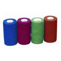 Coopoly Flexible cohesive bandage