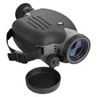 Fraser Optics 14x40 Stedi-Eye Monolite-CL Gyro-Stabilized Monocular