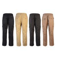 Cargo Work Pant For Men 06