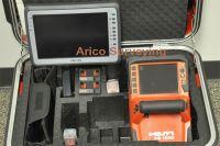 Hilti PS 1000 B Concrete Scanner GPR