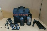 Leica BLK360 Imaging Panoramic 3D Laser Scanner