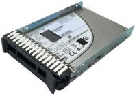 Wholesale Enterprise Storage Solid State Drive Server SSD