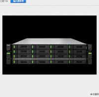 DL380 Gen9 Server 8SFF brand new
