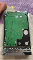 Wholesale Enterprise Storage Hard Disk Drive Server HDD