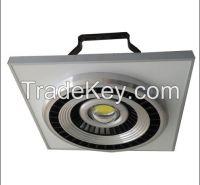 Ex dII CT6 LED explosion Proof  lights
