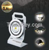 LED camping  lighting