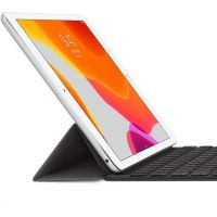Tablet PC2