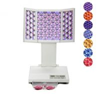 Skin rejuvenation led device PDT light therapy machine