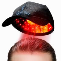 Laser Hair Regrowth Treatment Laser Therapy Cap