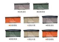 Cheapest Camping Traveling Hardshell Canvas Tent Automatic Pop Aluminium Suv Wildland Hard Shell