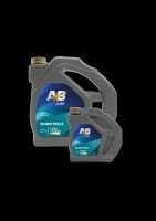 Petrol/Gasoline Engine oils