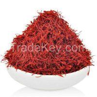 Premium grade Saffron