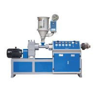 Meltblown Nonwoven Fabric Making Machine